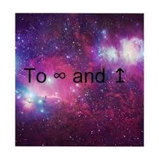 to infinity and beyond galaxy tumblr. Beyond Galaxy And Infinity Image Inside To Tumblr