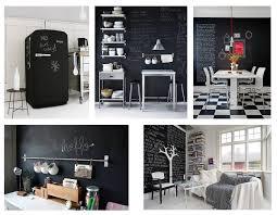 Parete Lavagna Fai Da Te : Pittura lavagna la parete prende vita hometailoring
