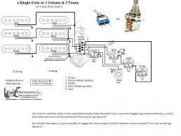 emg strat wiring diagram images wiring on emg diagram way neck on strat wiring diagram examples and instructions