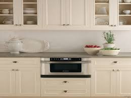 Ge Under Cabinet Microwave Best Under The Cabinet Microwave Best Home Furniture Decoration
