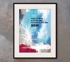 inspirational frames for office. Inspirational Framed Wall Art For Office Frames