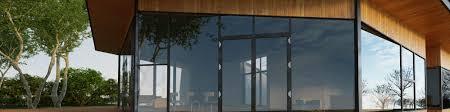 Gzm Fensterbau Fenster Türen Markisen Wintergärten Rollläden