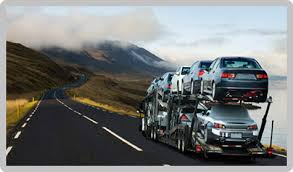 Car Shipping Quotes Awesome Auto Carriers Auto Shipping Quotes Call 484848