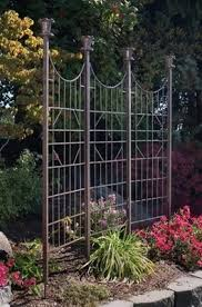 Small Picture 30 best Trellis Design images on Pinterest Garden trellis