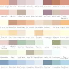 Dulux Online Colour Chart Exhaustive Dulux Auto Colour Chart Impressive Chart Paint