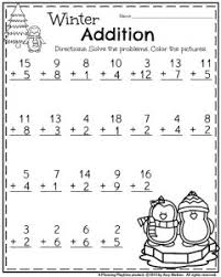 Worksheet Simple Addition And Subtraction Worksheets For First also  besides Geography Blog  Math   Addition Worksheets moreover  furthermore First Grade Coloring Addition Worksheets Phone Coloring First in addition  besides Mental Addition Worksheets   free   printable   K5 Learning likewise  additionally 25 Adding Twos Questions  A additionally  moreover . on for first grade addition worksheets