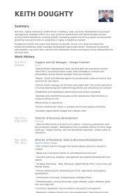 Google Resume Enchanting Google Cv Examples Google Resume Google Resume Examples Outstanding