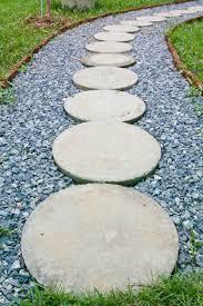 1 garden paths