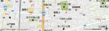 宮崎 県 日向 市 天気 予報