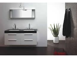 Contemporary Bath Vanity Cabinets Bathroom 2017 Contemporary Bathroom Interior With Sweety Purple