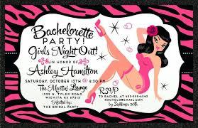 Bachelorette E Invites Orgullolgbt