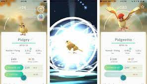Pokemon Go Evolution Guide - How to Evolve Pokemon, Candies Farming,  Stardust, Evolution Tips