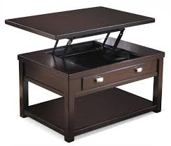 coffee table shocking mainstays lift top coffee table picture mainstays lift top coffee table