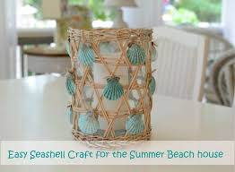 Small Picture Pinterest Craft Ideas For Home Decor Pinterest Craft Ideas For