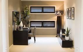 extraordinary home office interior decorations. full size of home officeextraordinary office design ideas photos on extraordinary interior decorations