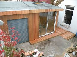diy garden office plans. build garden office diy plans
