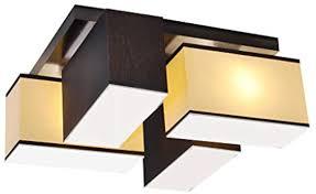 Deckenlampe Mit Blenden Blejls4120d Deckenleuchte Deckenleuchte