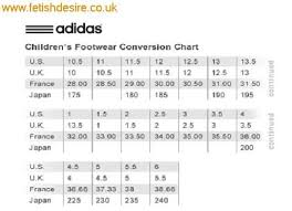 adidas sizing chart yeezy inspired adidas yeezy infant size chart