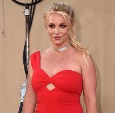 Britney Spears: Anwalt tritt ab ...