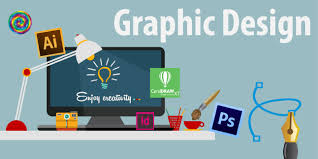 Graphic Design Subjects 5 Reasons Why You Should Look For A Professional Graphic