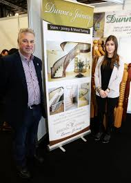 GALLERY Irish Homes  Interior Show At Punchestown Racecourse - Show homes interiors