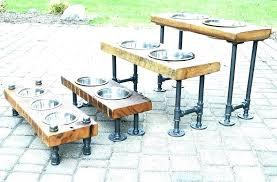 pvc outdoor furniture pvc pipe