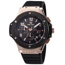 aliexpress com buy top luxury brand high quality men sports aliexpress com buy top luxury brand high quality men sports watch chronograph men racing quartz watch rubber strap best gift watch for men from reliable