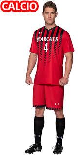 under armour youth. under armour youth armourfuse soccer jersey \u0026 short