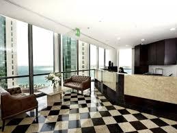 luxury office space. office in salhia luxury space i