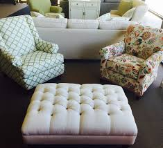 Best The Furniture House Carrollton Ga Home Design Popular Classy