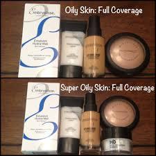 best s for oily skin middot best face primer face primers makeup
