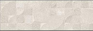 <b>Grespania Reims</b> Narbonne Marfil 31.5x100 | Греспания <b>Реймс</b> ...