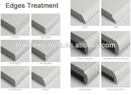 quartz countertops pre cut sasayuki com with cutting countertop plans 38