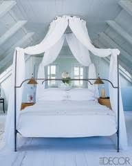 This Bed, From Here, Looks Similar To The Italian Campaign Bed From  Anthropologie. But If You Donu0027t Happen To Have An Extra Two Grand Hanging  Around, ...