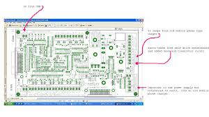 denford software machines • view topic help triac vmc bob wiring layout corrected jpg