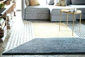 jute rug ikea runner rug incredible jute runner rug rugs handmade rugs large medium rugs runner