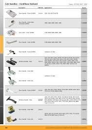 cab glass cab handles page 146 sparex parts lists diagrams s 70330 cab glass cb19 144