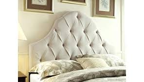 diy king headboard and on winged queen ideas upholstered white wood plans king headboard sloped unique
