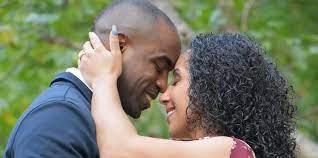 James Mack and Vanessa Rosario's Wedding Website