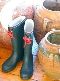 garden boots target. Target Gardening Boots Garden Rain My Womens . R