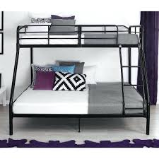 ... Full size of Twin Size Loft Bed Frame Full Of With Stairs Junior Double  Plans Free ...