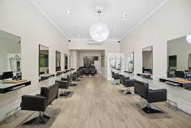 hair salon business north melbourne b12930 5 b12930 1