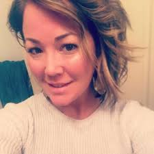 Carrie Johnson (@carrievans) | Twitter