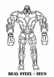 Small Picture Noisy Boy Real Steel Drawing Real steel met Art Pinterest