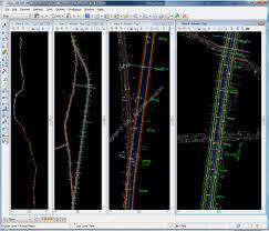 Mx Road Design Software Free Download Bentley Mxroad V8i Selectseries 4 V08 11 09 845 Cracked