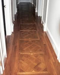 Floor Unique Wood Floor Design Patterns For Tile And Flooring