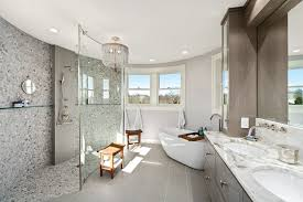 Bathroom Remodeling Bethesda Md Mesmerizing 48 Chrysalis Awards For Remodeling Excellence Remodeling