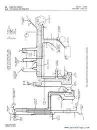 john deere r wiring diagram john wiring diagrams online john deere stx38 wiring diagram john