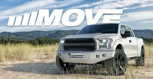 Design Your Own Truck Online For Free Move Bumpers Diy Kits And Custom Bumpers For Trucks