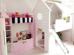 Space efficient furniture Space Saving Likeness Of Kids Loft Bed Space Efficient Furniture Idea For Rooms Ikea Hack Storage Walsall Home And Garden Likeness Of Kids Loft Bed Space Efficient Furniture Idea For Rooms